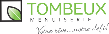 Menuiserie Tombeux à Stavelot